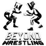 Beyond_Wrestling_Logo