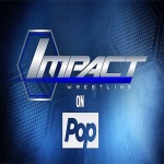 New-Impact-Logo-645x370